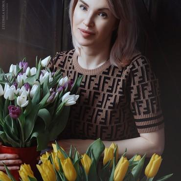 Фотография #677402, автор: Людмила Королева