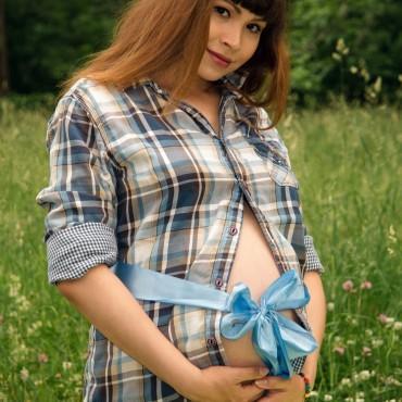 Фотография #663920, автор: Ульяна Кузнецова