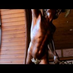 Видео #650911, автор: Артемий Дугин