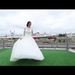Видео #650907, автор: Артемий Дугин