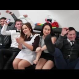 Видео #650909, автор: Артемий Дугин