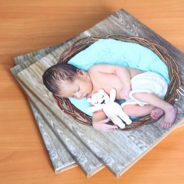 Альбом: Фотокнига, 6 фотографий