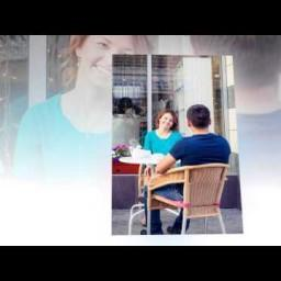 Видео #650698, автор: Ильхам Сибгатуллин