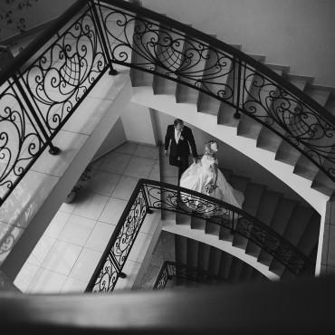 Фотография #663241, автор: Дмитрий Карпов