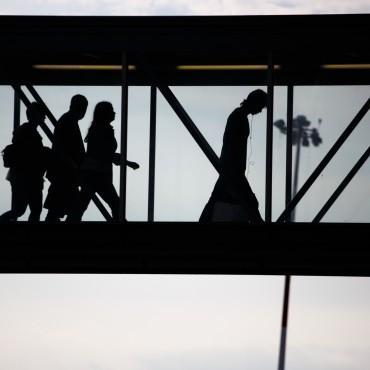 Альбом: Аэропорт, 15 фотографий