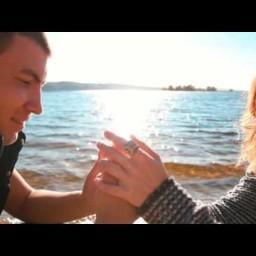 Видео #650758, автор: Марат Вахитов