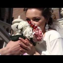 Видео #650757, автор: Марат Вахитов