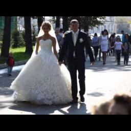 Видео #650751, автор: Марат Вахитов