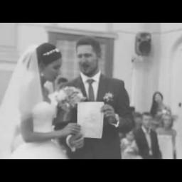Видео #650752, автор: Марат Вахитов