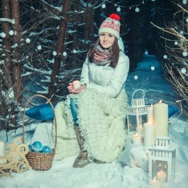 Фотография #666631, автор: PrintWithLove- мобильная выездная фотостудия в Казани