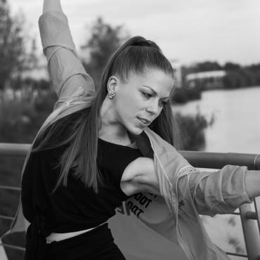 Фотография #668441, автор: Лолита Игнисова