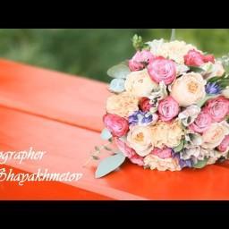 Видео #650779, автор: Фанис Шаяхметов
