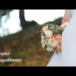 Видео #650780, автор: Фанис Шаяхметов