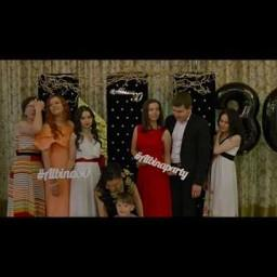 Видео #650808, автор: Дамир Калимуллин