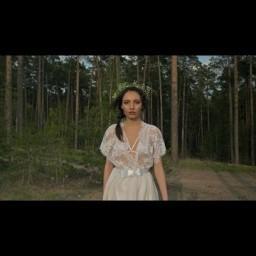 Видео #650805, автор: Дамир Калимуллин