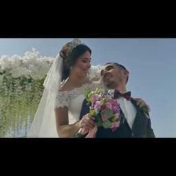 Видео #650642, автор: Дамир Калимуллин