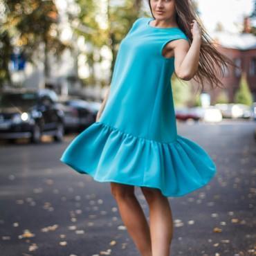 Фотография #671357, автор: Алина Нуриахмитова