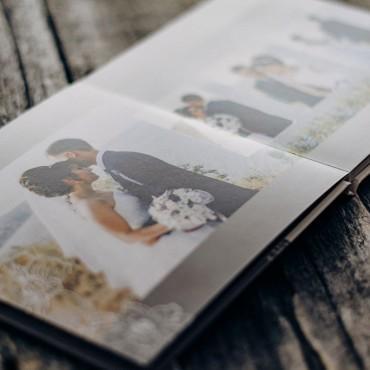 Альбом: Фотокнига, 7 фотографий