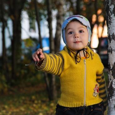 Фотография #675290, автор: Игорь Горелышев