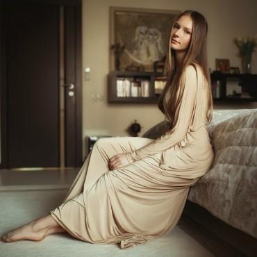 Фотография #429994, автор: Александр Уфимцев