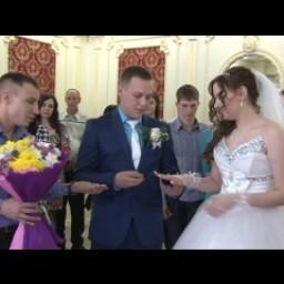 Видео #429573, автор: Анжелика Карповская