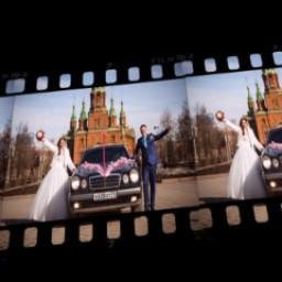 Видео #429570, автор: Анжелика Карповская