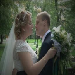 Видео #429565, автор: Анжелика Карповская