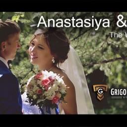Видео #429579, автор: Григорий Тугульбаев