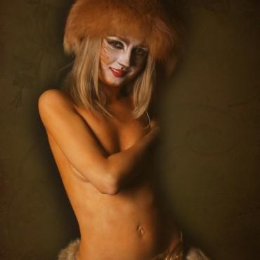 Фотография #431394, автор: Валерия Лаврова