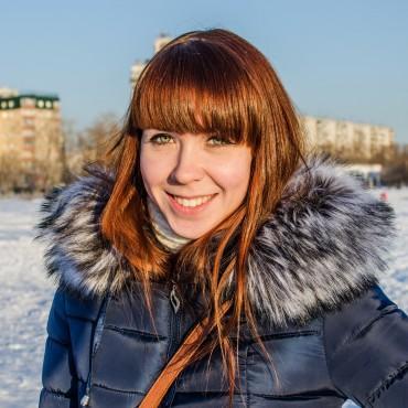 Фотография #436251, автор: Анастасия Юрьевна