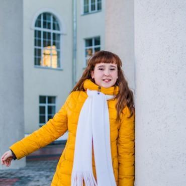 Фотография #436231, автор: Анастасия Юрьевна