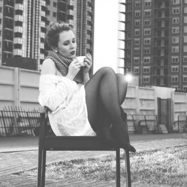 Фотография #431665, автор: Анна Колыванова