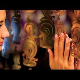 Видео #429609, автор: Дмитрий Захаров