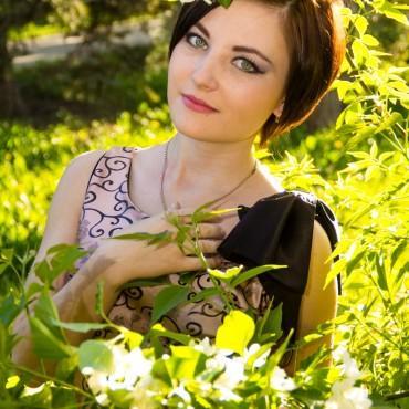 Фотография #438162, автор: Галина Евдокимова