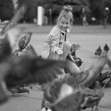 Фотография #434266, автор: Яна Заремба