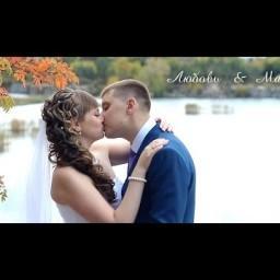 Видео #429624, автор: Иван Ежков