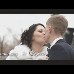 Видео #429627, автор: Иван Ежков