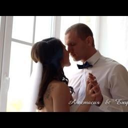 Видео #429619, автор: Иван Ежков