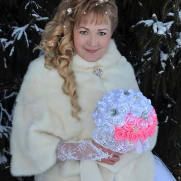 Фотография #434468, автор: Наталья Уральская