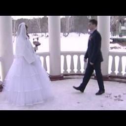 Видео #429660, автор: Степан Львов