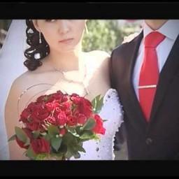 Видео #429659, автор: Степан Львов