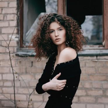 Фотография #438086, автор: Ольга Галицына