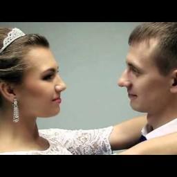 Видео #429677, автор: Дмитрий Тарасов