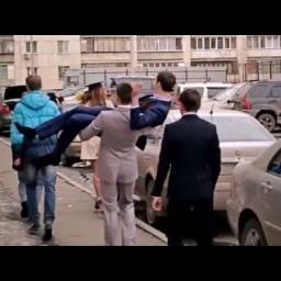 Видео #429663, автор: Дмитрий Тарасов
