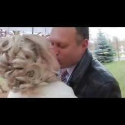 Видео #429670, автор: Дмитрий Тарасов