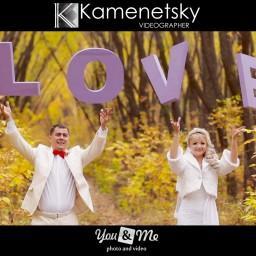 Видео #429686, автор: Константин Каменецкий