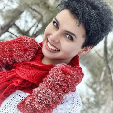 Фотография #439078, автор: Сергей Ларин