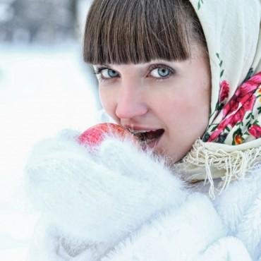 Фотография #439077, автор: Сергей Ларин