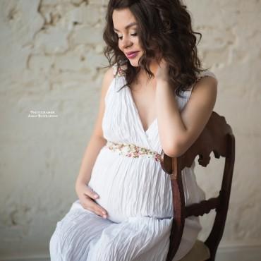Фотография #440834, автор: Алина Быстракова