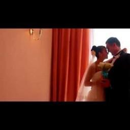 Видео #429724, автор: Николай Снопков